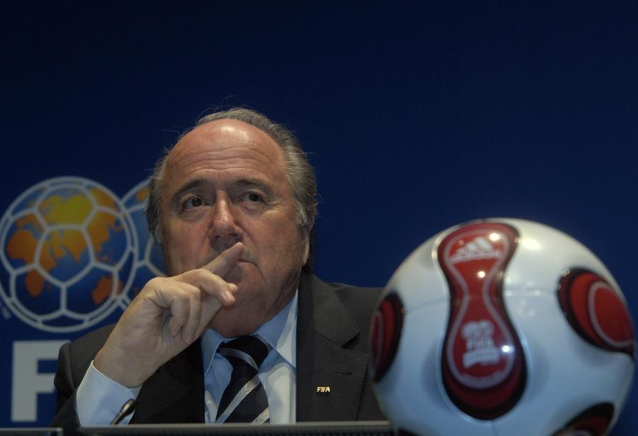 Fifaprsident_Joseph_Blatter