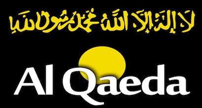 Flagge_AlQaida