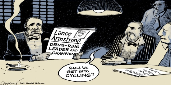 Lance_Armstrong1