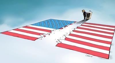 ObamaNachWahlKopie
