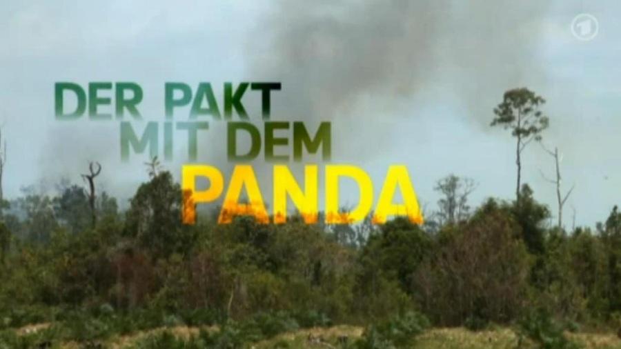 Pakt_Panda_WWF