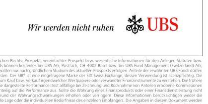 UBS_Wir_werden___-1