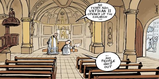 Vatikanisches_Konzil2