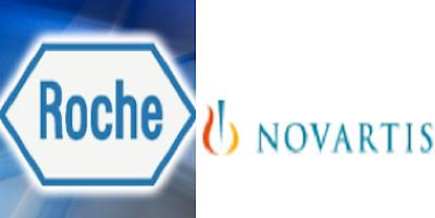Roche_Novartis