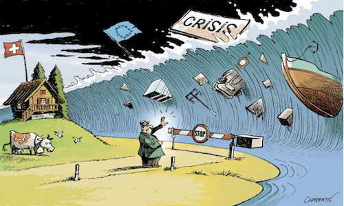 Chappatte_Insel_CH_Front