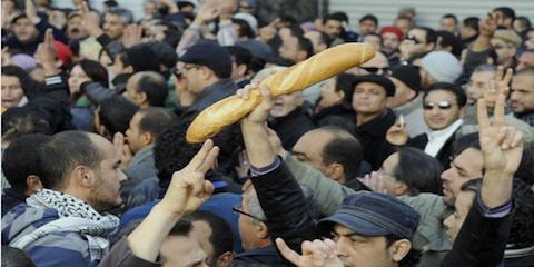 Revolt_Tunisia_mm