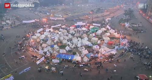 TahrirPlatz