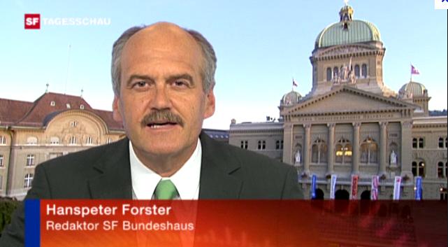 Hanspeter_Forster