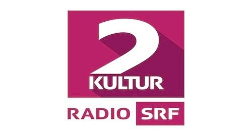 LogoSRF2Kultur