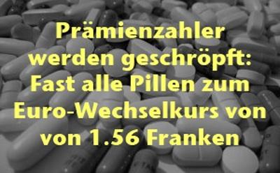 Pillen_Schrift