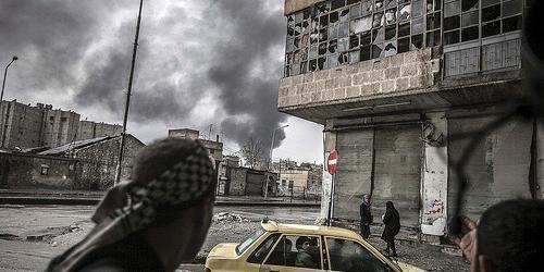 Aleppo_Brgerkrieg-1