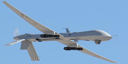Drohne_2Kopie