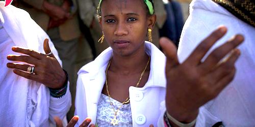EthioperinIsrael_Jezebel