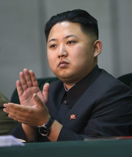 Nordkorea_KimJongun