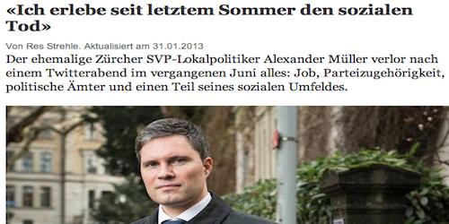 TA_Alexander_Mller