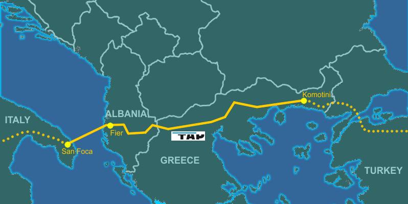 Trans_Adriatic_Pipelinea