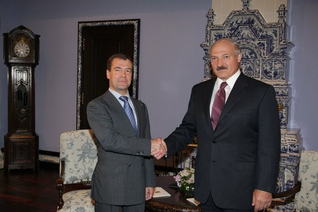 Alexander_Lukaschenko