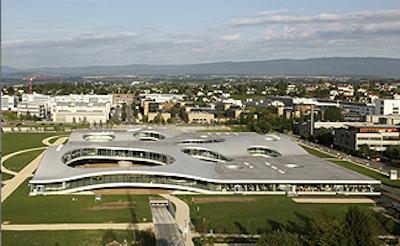 EPFL1