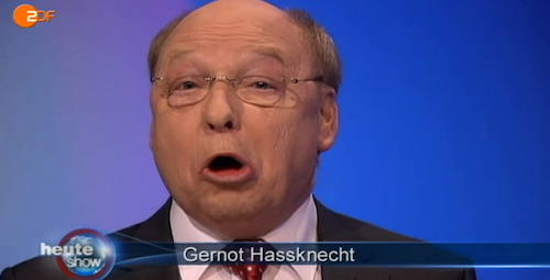 Gernot_Hassknecht_ZDF