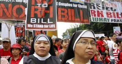 Kath_Protest_PhilippinenKopie