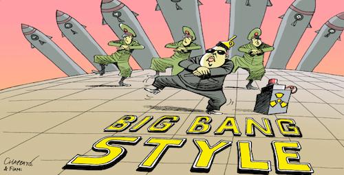 Nordkorea_AtombombeKopie