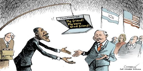 Obama_Netanjahu2