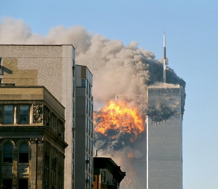 Terroranschlag_New_York