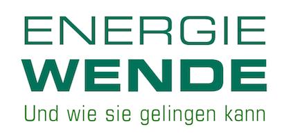 Energiewende_1