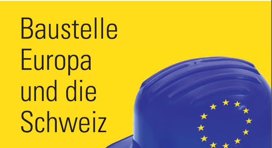 EuropaForumLuzern