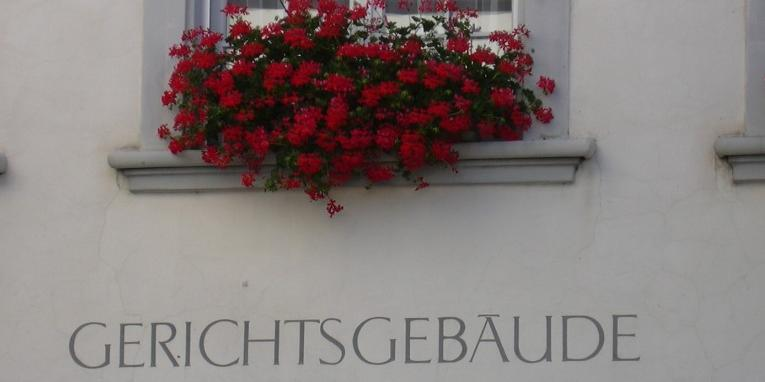 Kantonsgericht_Schaffhausen-1