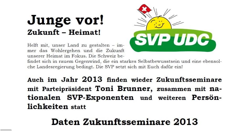 SVP_Junge_vor_2013