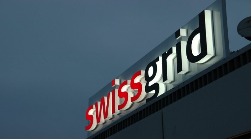 SwissgridLogo1