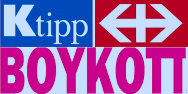 Boykott_SBB
