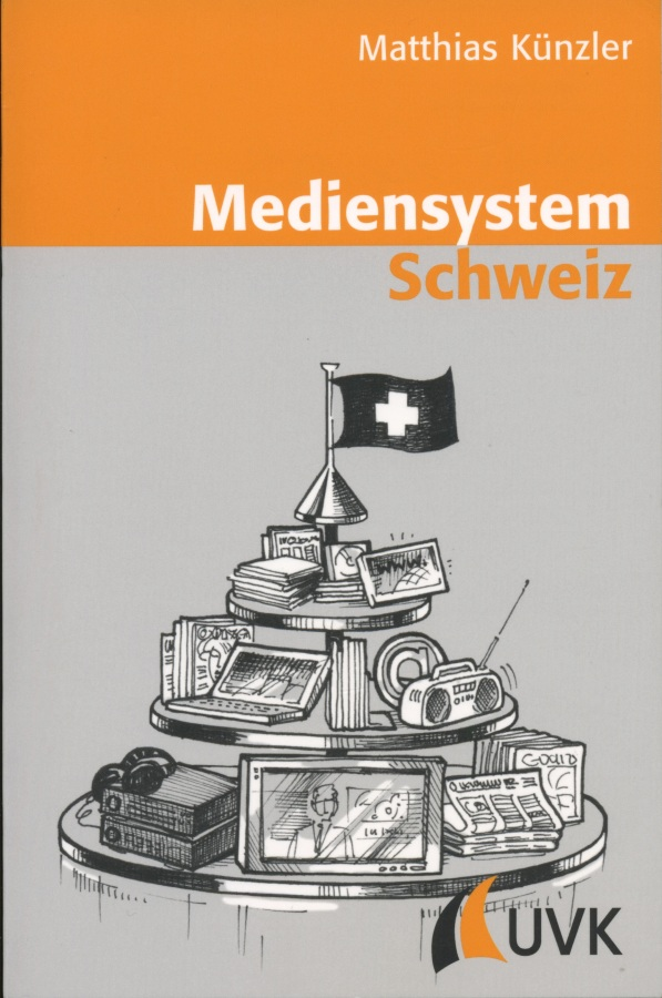 Mediensystem