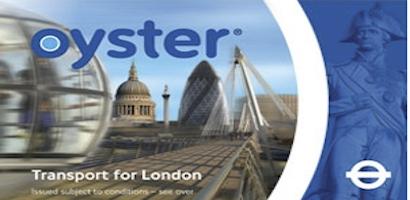 OisterCard_LondonKopie