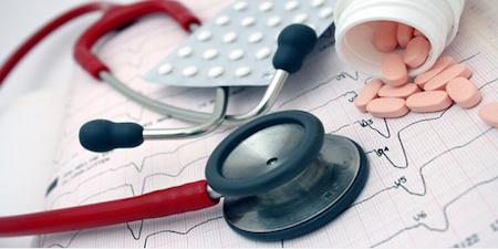 BluthochdruckKopie