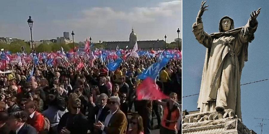 Demo_HomoEhe_Savonarola
