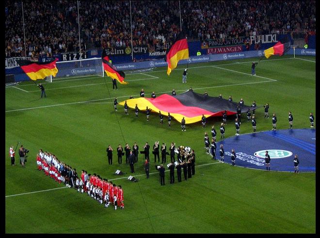 Fussball_Deutschland_China_2005