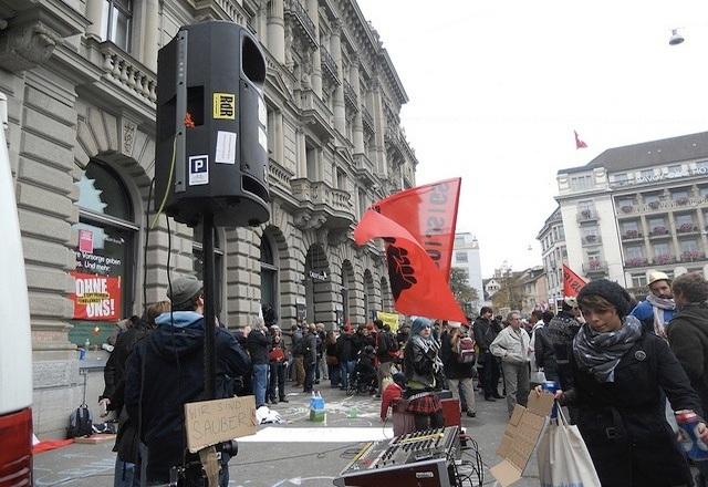 OccupyParadeplatzKopie