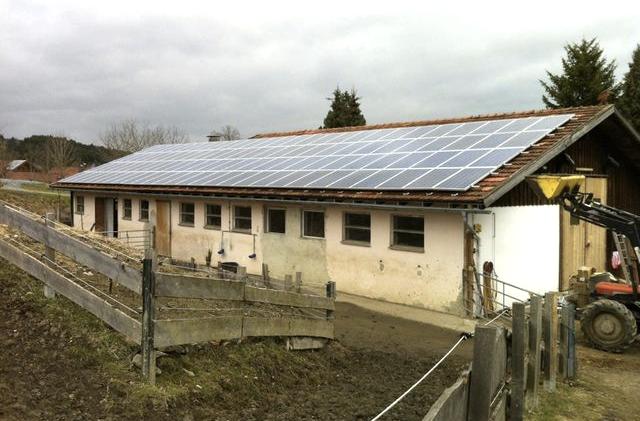 Solardach_Landhaus_OheKopie