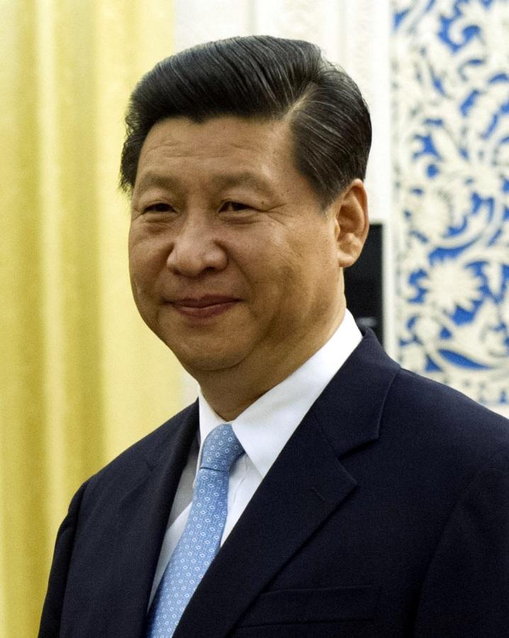 Xi_Jinping1