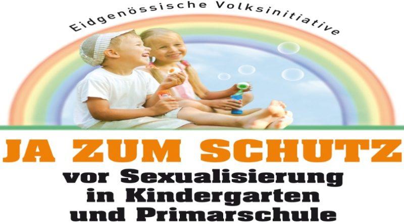 Ja_zum_Schutz_vor_Sexualisierung