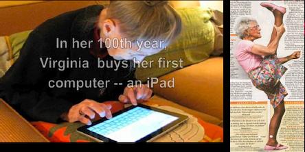 Mit100Ein_iPadKopie
