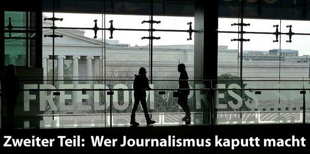 Pressefreiheit_Krossbow_2-1