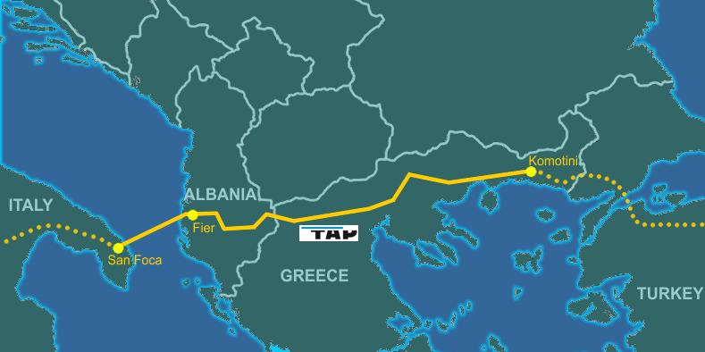 Trans_Adriatic_Pipelinea-1