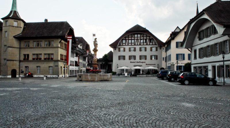 Zofingen_Hotel_ZofingenWeb