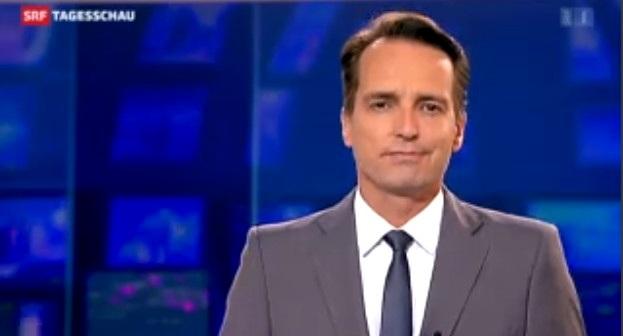 Die Tagesshow Des Florian Inhauser Infosperber