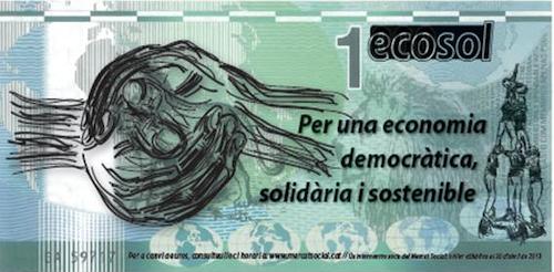 Ecosol1