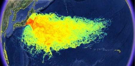 Fukushima_Meerverseuchung