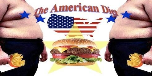 Hamburger_OpenideoKopie